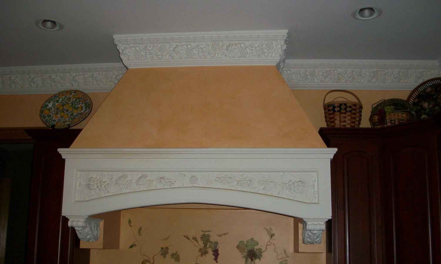 index-ornamental-plaster