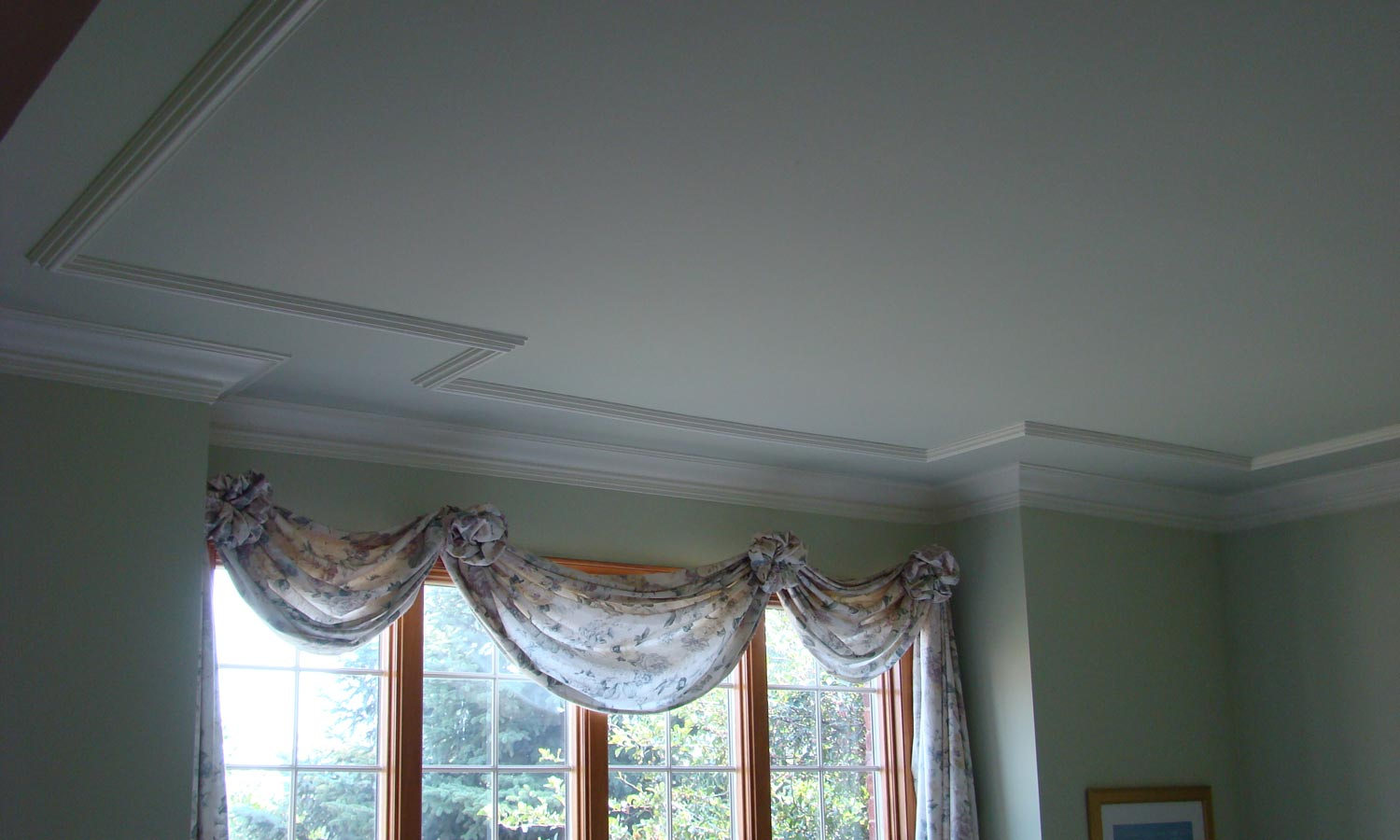 index-plaster-walls-ceilings