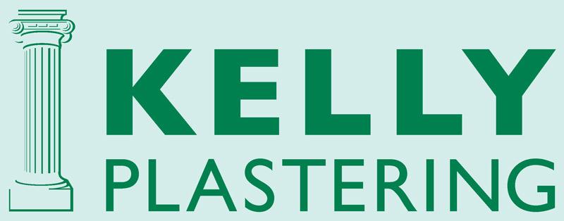 Kelly Plastering