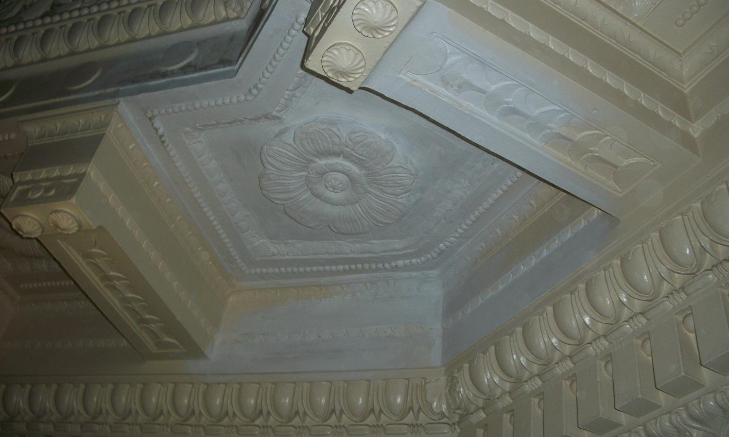 ornamental-plaster-2