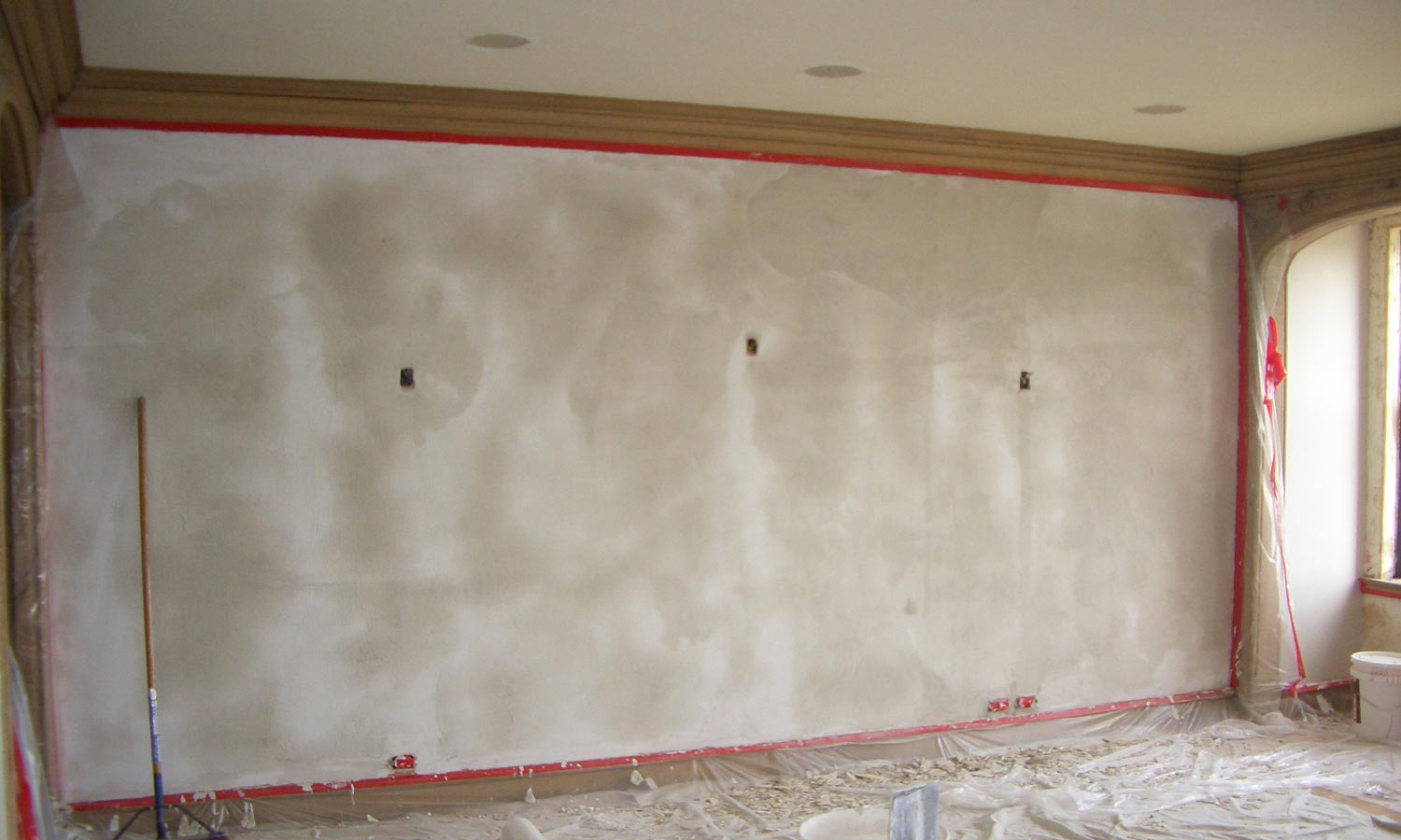 plaster-patching-4