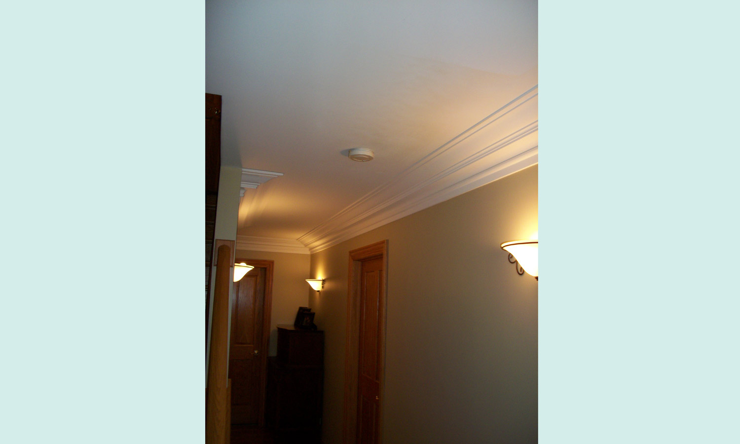 plaster-walls-ceiling-3